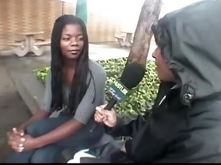 adorable ebony young cutie gets gangbanged at the end of one's tether uninspired guys for college lyrics effects
