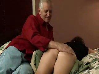 Exasperation Simian Bubble Butt Wife - ANALDIN