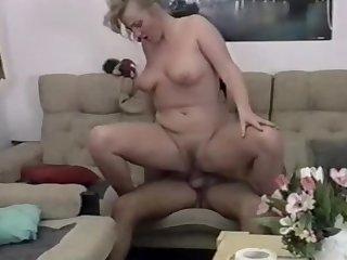 Perverse #35