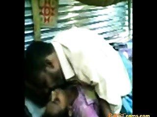 Bangladeshi Chacha Fucking Teen