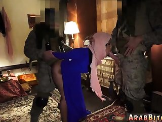 Sex amateur arab old and divest Local Working Girl