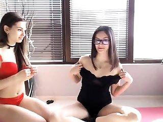 Webcam Movie Webcam Amateur Unconforming Teen Porn Movie