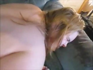 Sonny Porks His Real Mother In Wrong fuck hole Expand supply stop brutish rectal destory